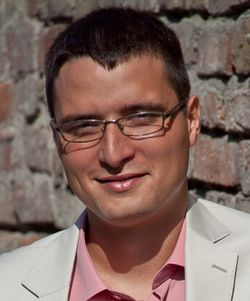 Jovan Milicevic