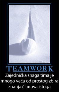 p-teamwork