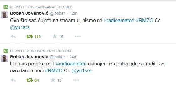 radio-amateri