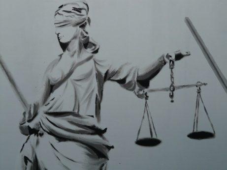 Urteil des Amtsgerichts München