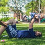 Deckelung beim Baukindergeld?