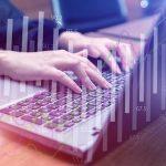 Der Test digitaler Vermögensverwaltungen zeigt, welche Robo-Advisors die besten Anlageempfehlungen geben. Finanztest hat 14 Robo-Advisors getestet, die eine Finanzportfolioverwaltun