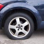 Vandalismus am Auto: zahlt die Teilkasko oder Vollkasko-Versicherung?