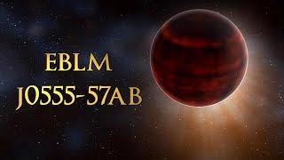 EBLM J0555-57