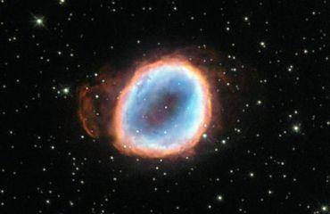 Планеты у мертвых звезд обнаружат по радиоизлучению