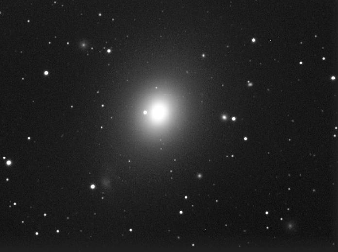 Messier-49