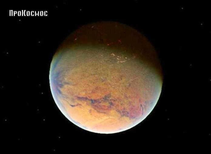Kepler-61 b