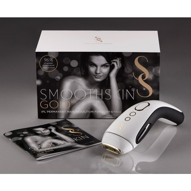 smoothskin_gold_300_ipl_main3