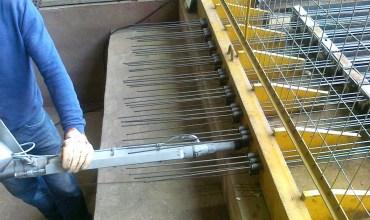Fabricação Prolaje