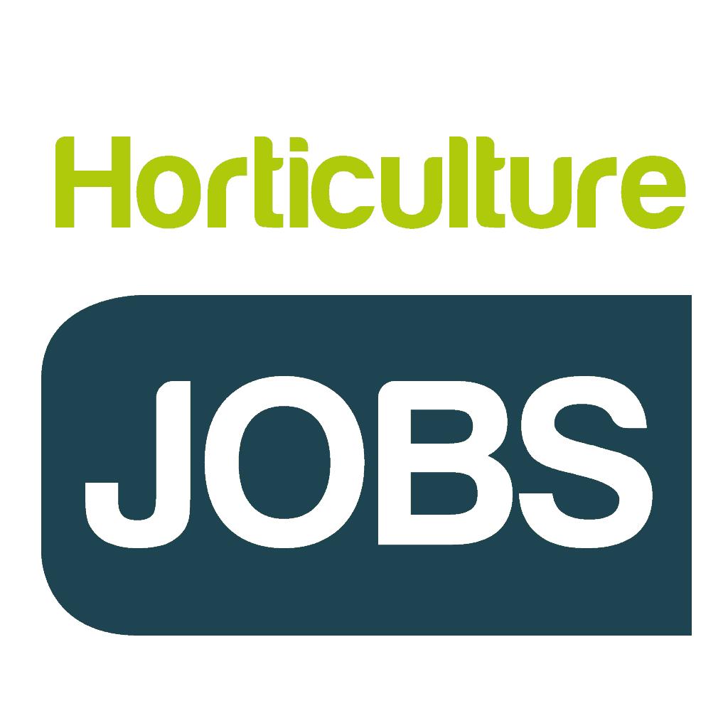 Garden maintenance team leader  Pro Landscaper  The industrys number 1 news source