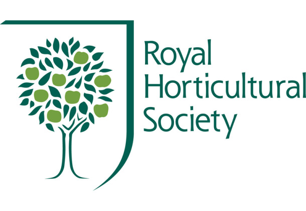 Resultado de imagem para Royal Horticultural Society (RHS)