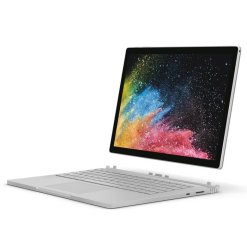 Laptop cao cấp
