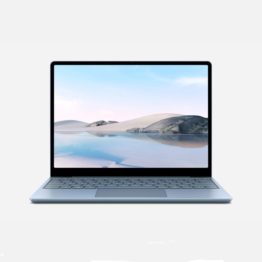 mua surface laptop go