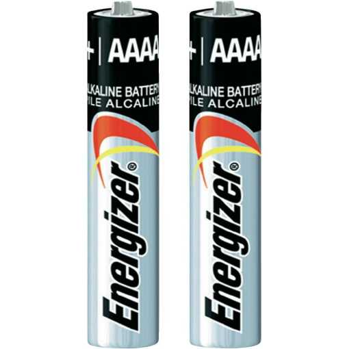 Pin Energizer AAAA E96 1.5V dung cho but cam ung Surface Pen