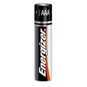 Pin Energizer AAAA E96 1.5V dung cho but cam ung Stylus