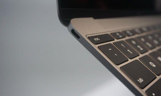macbook 12 so sanh