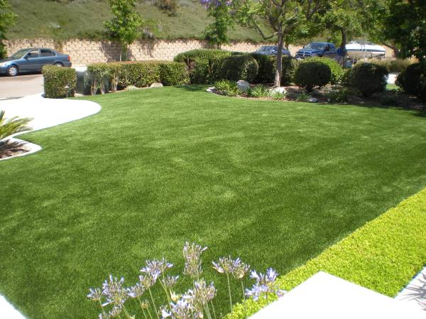 prolawn turf artificial grass