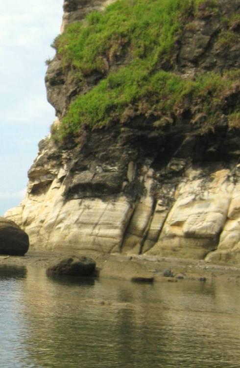 Tanjung Layar yang tak Terlupakan