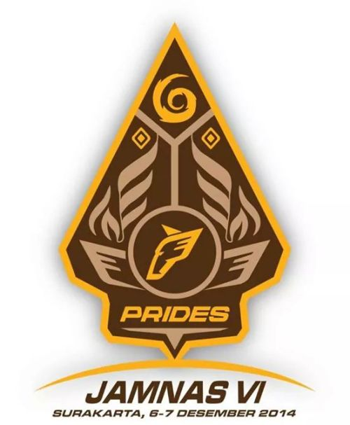 Komunitas Prides Akan Mengadakan Jamnas yang ke 6 di Surakarta