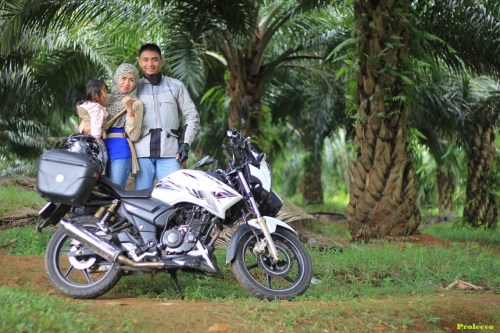 Cigudeg Bogor 03