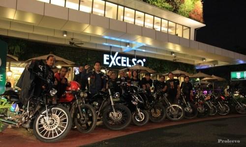 Kopdar RRRI Tangerang 09