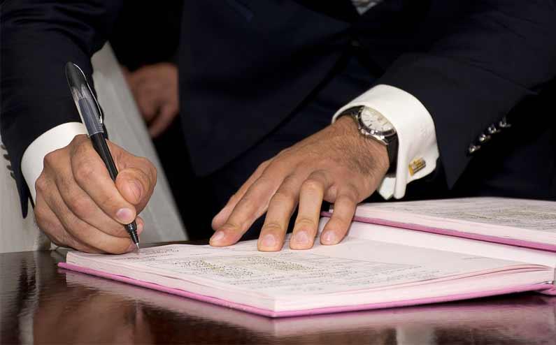Pentingnya-Perjanjian-Perkawinan-Bagi-Pasangan-Perkawinan-Campuran
