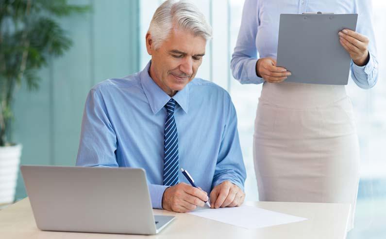 Kewajiban Direktur Mendaftarkan Perusahaaan