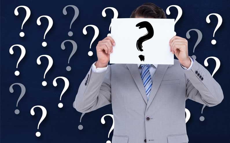 Perbedaan Surat Izin usaha Yang Sah & Harus Dimiliki Oleh Pengusaha