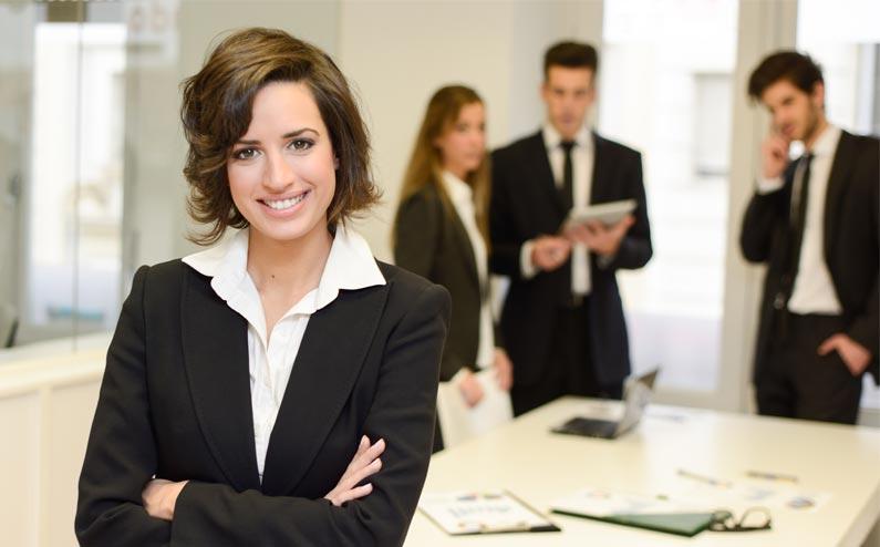 Badan-Hukum-yang-Tepat-Untuk-Asosiasi-Bisnis