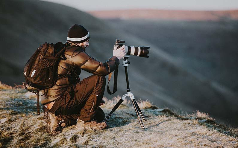 Perizinan-Usaha-yang-Dibutuhkan-Fotografer