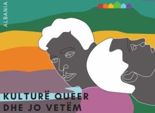 queer magazine albania