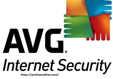 AVG Internet Security 2021 Crack