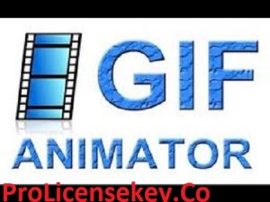 Easy GIF Animator 7.3.1 Crack With License Key 2021 Update