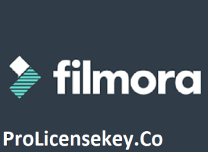 Wondershare Filmora 9.6.0.18 Crack + License Key Full Free Download