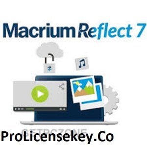 Macrium Reflect 7.3.5281 Crack + License Key 2021