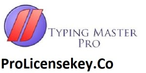 Typing Master Pro 10 Crack + Product Key Full Download 2021