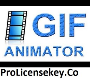 Easy GIF Animator 7.3.1 Crack + License Key 2021 Full [Latest]