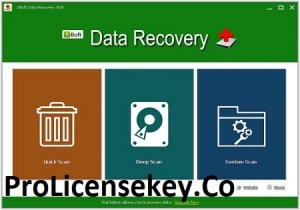 FonePaw iPhone Data Recovery 7.8.0 with Crack 2021