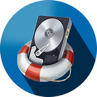 iCare Data Recovery Pro 8.3.0 Crack With Serial Key [2021]