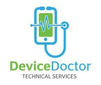 Device Doctor Pro 5.3.521.0 Crack With License Key 2021