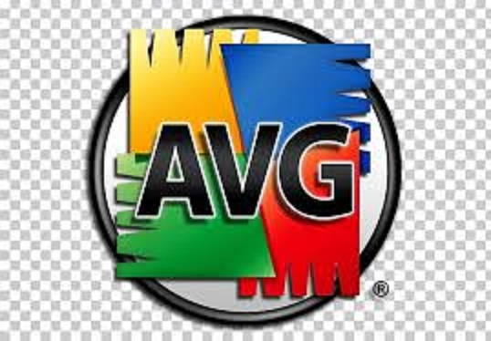 AVG Internet Security 21.7.3193 Crack with Activation Code 2021