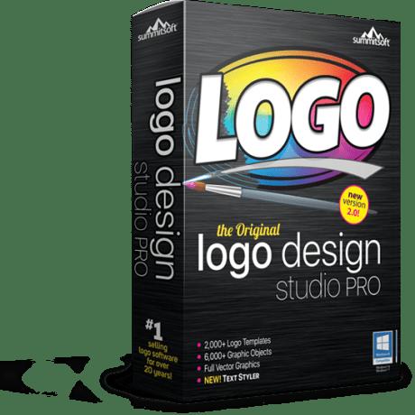 lds-standard-box-5695112
