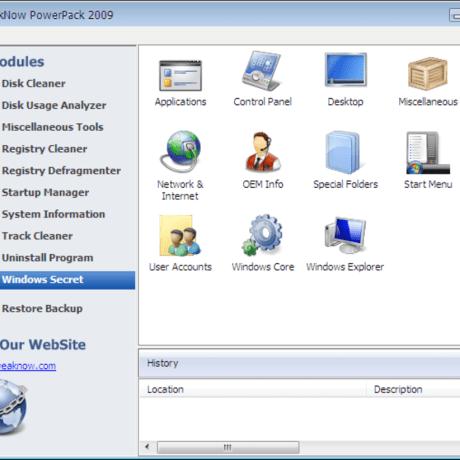 tweaknow-powerpack-free-screenshot-1085192