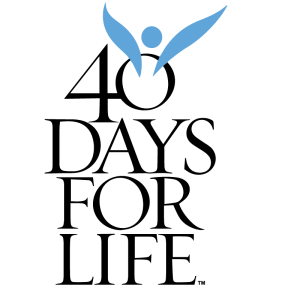 40Days-Vector-Logo-Verticle