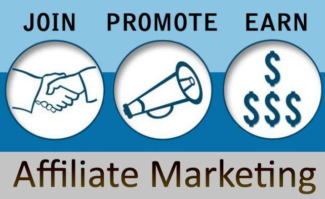 kiem-tien-affiliate-marketing