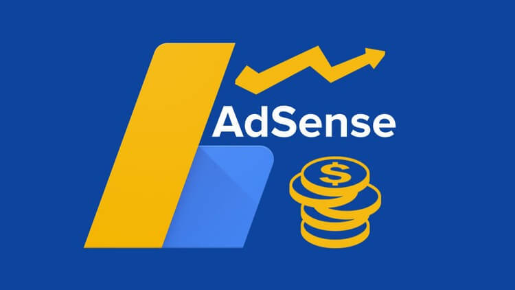 kiem-tien-online-voi-google-adsense