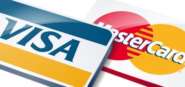 the-visa_mastercard
