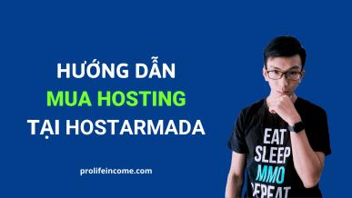 Hướng dẫn mua hosting tại hostarmada (1)