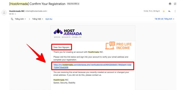 Email-xac-nhan-dang-ky-hostarmada