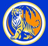 logo-bia-tiger